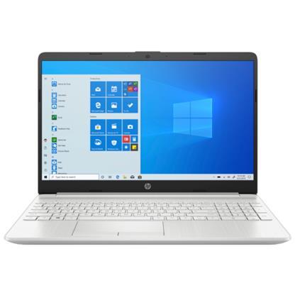 buy HP LAPTOP 15SGR0007AU :HP