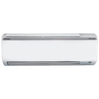 buy DAIKIN AC FTKH50SRV (3 STAR-INVERTER) 1.5TN SPL :Daikin