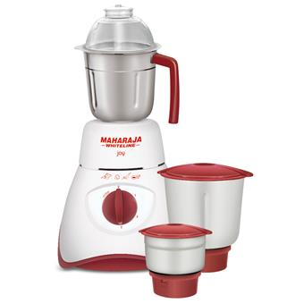 buy MAHARAJA MIXER JOY HAPPINESS :Maharaja
