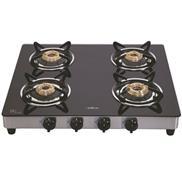 buy Elica CT VETRO 594 Cooktop