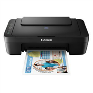 buy Canon Inkjet Pixma E470 Printer
