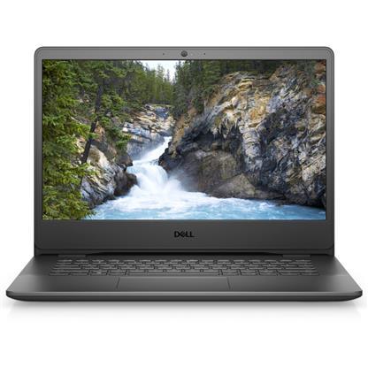 buy DELL VOS14 10TH CI3 8GB 1TB D552126WIN9DE(3401) :Dell
