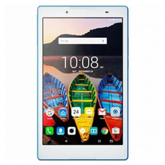 buy LENOVO TABLET TAB3 - 850M :Lenovo