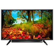 buy VISE VK32H701 32 (81cm) HD Ready LED TV