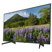 buy Sony KD55X7002F 55 (138.8cm) 4K Ultra HD Smart LED TV