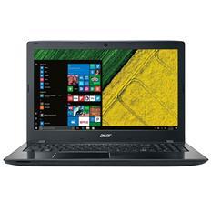 Acer ES1 533 (NXGFTSI001) Laptop (PQC-N4200/4GB RAM/1TB HDD/15.6 (39.6 cm)/Win 10)