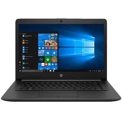buy HP LAPTOP 14CK0155TU :Backlit Keyboard