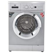buy IFB SERENA AQUA SX 7Kg Fully Automatic Front Load Washing Machine (White)