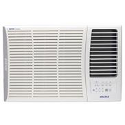 buy Voltas 185DZA Window Air Conditioner (1.5 Ton, 5 Star)