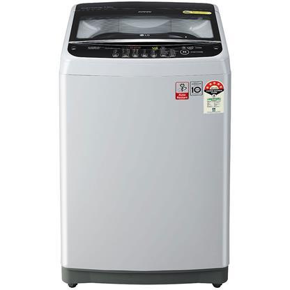 buy LG WM T70SJSF3Z DEEP BROWN (7.0 KG) :LG