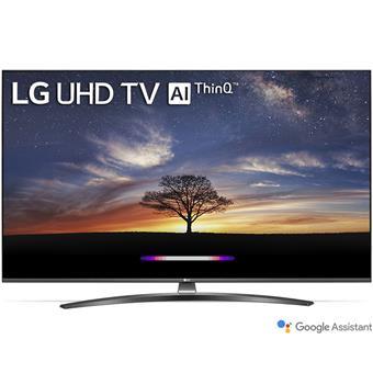 buy LG UHD LED 55UM7600PTA :LG