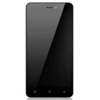 buy GIONEE MOBILE P5W BLACK :GiONEE
