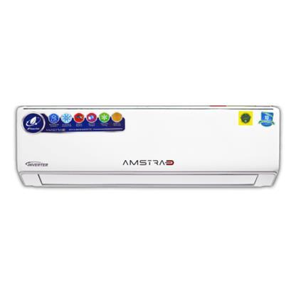 buy AMSTRAD AC AM193DrSPL (3 STAR-INVERTER) 1.5TN SPL :Inverter