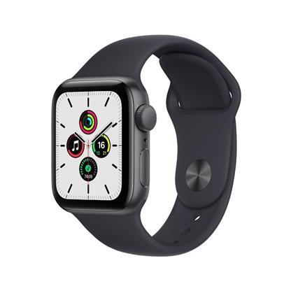 buy APPLE WATCH SE 40 SG AL MI SP GPS MKQ13HN/A :Apple Watch