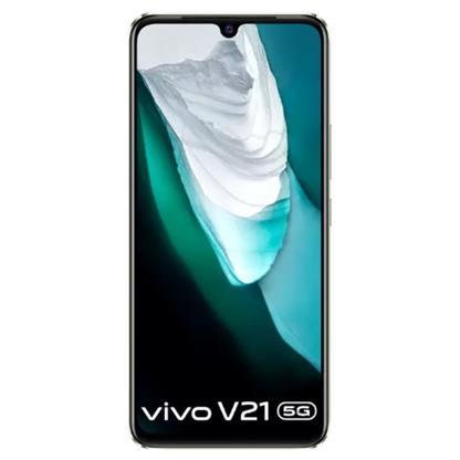 buy VIVO MOBILE V21 5G 8GB 128GB NEON SPARK :Neon Spark