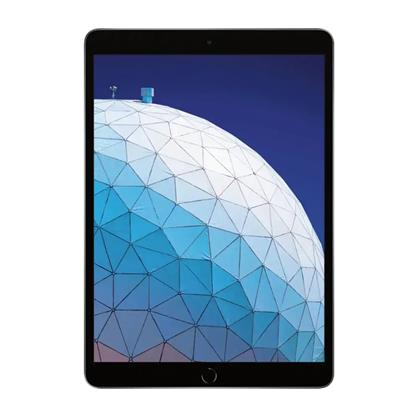 buy APPLE IPAD AIR 10.5 256GB WIFI MUUQ2HN/A SG :Apple