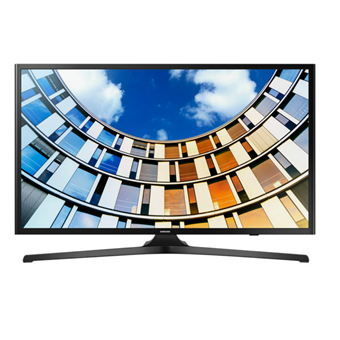 buy SAMSUNG LED UA49M5100 :Samsung