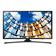 Samsung UA49M5100 49 (123cm) Full HD LED TV