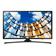 Samsung UA49M5100 49 (123cm) Full HD LED TV