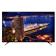 VISE VK49U701 49 (124cm) Ultra HD Smart LED TV