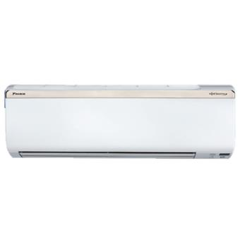 Daikin Jtkm50srv Split Air Conditioner 1 5 Ton 5 Star