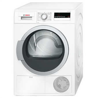 buy BOSCH DRYER WTB86202IN :Bosch