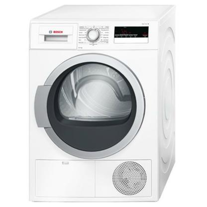 buy BOSCH DRYER WTB86202IN :Bosch