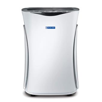 buy BLUESTAR AIR PURIFIER AP450SANW :Bluestar