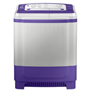 buy Samsung WT82M4000HB 8.2Kg Semi Automatic Washing Machine