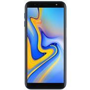 buy Samsung Galaxy J6 Plus 64GB (Blue, 64 GB)