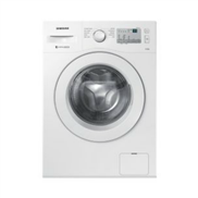 buy Samsung WW60M206LMA 6.0Kg Fully Automatic Washing Machine
