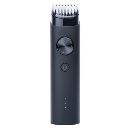 buy XIAOMI MI BEARD TRIMMER(22198) :Beard Trimmer