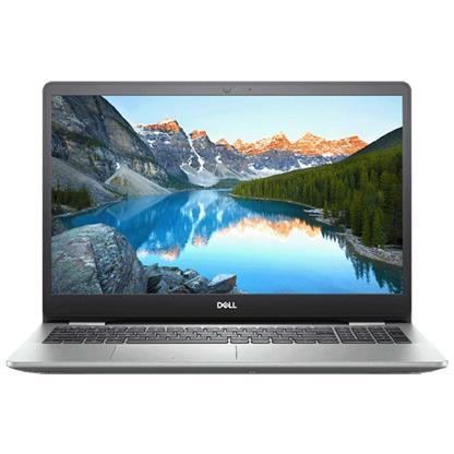 buy DELL INS15 10TH CI5 8GB 512GB C560517WIN9SIL(5593) :MS Office