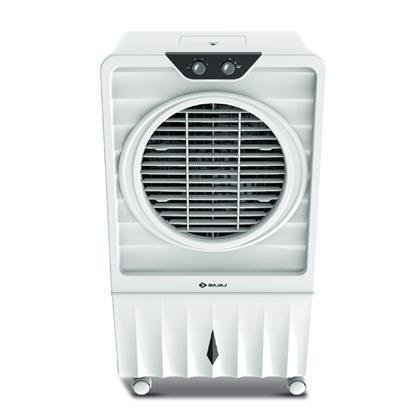 buy BAJAJ AIR COOLER DMH80 WAVE :White