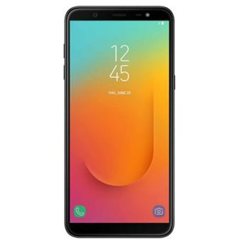 buy SAMSUNG MOBILE J8 J810GG 4GB 64GB GOLD :Samsung