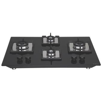 buy ELICA HOB FLEXI BRASS HCT 470DX :Elica