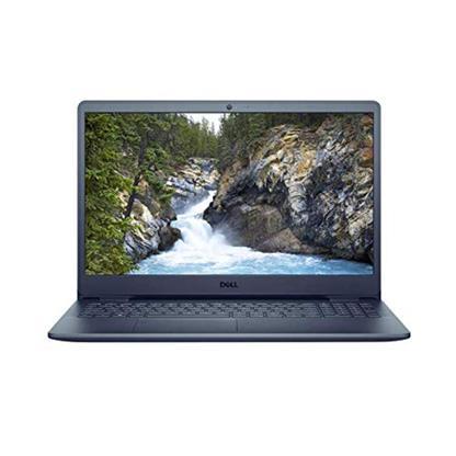 buy DELL INS15 10TH CI3 4GB 1TB+256GB D560359WIN9BLUE(3501) :Dell