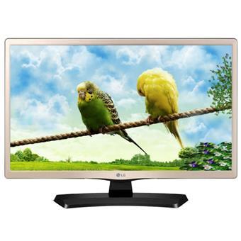 buy LG LED 24LH458A :LG