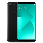 buy Oppo A83 (Black)