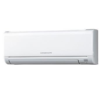 buy MITSUBISHI ELECTRIC AC MSGK24VA3S (3 STAR) 2T SPL :Mitsubishi