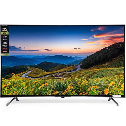 buy PANASONIC UHD LED TH43GX500DX :Panasonic