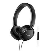 buy Philips SHL5005 Headphone