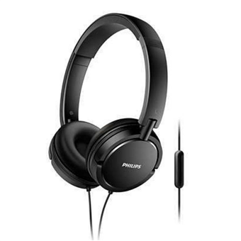 buy PHILIPS HEADPHONE SHL5005 :Philips