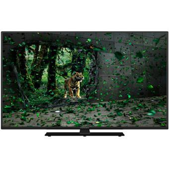 buy VIDEOCON UHD LED VMM50QHOZS :Videocon
