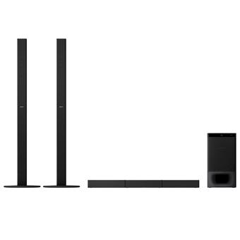buy SONY 5.1ch SOUNDBAR SYSTEM HTS700RF :Sony