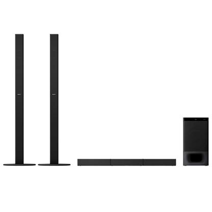 buy SONY 5.1ch SOUNDBAR SYSTEM HTS700RF :Sony