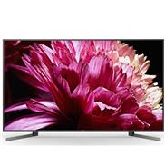 SONY UHD LED KD55X9500G