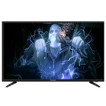 buy PANASONIC LED TH40D200DX :Panasonic