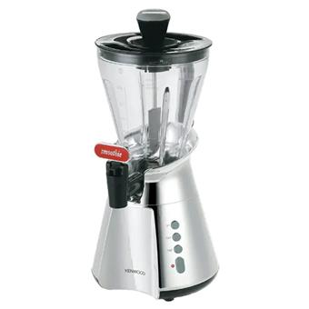 buy KENWOOD SMOOTHIE SB 266 :Kenwood