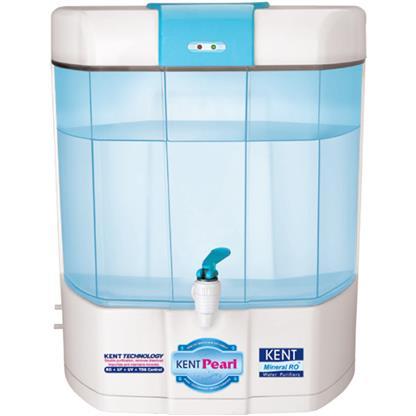 buy KENT WATER PURIFIER PEARL :Kent